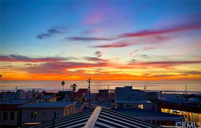 2618 MANHATTAN AVE, Hermosa Beach, CA 90254 - Photo 2