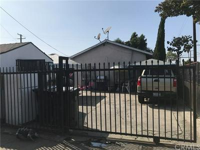 2506 E 130TH ST, Compton, CA 90222 - Photo 2