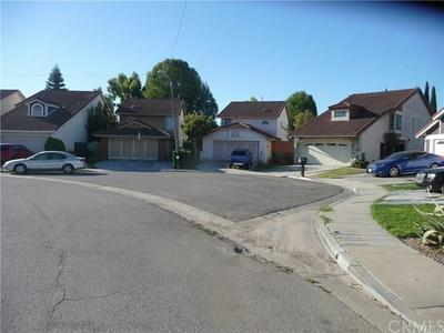 355 S GRAPE AVE, Compton, CA 90220 - Photo 2
