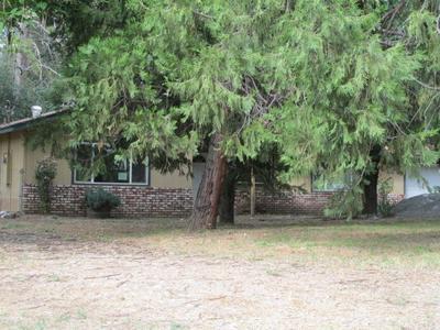 49857 CANOGA DR, Oakhurst, CA 93644 - Photo 2