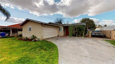 3035 W OREGON ST, RIALTO, CA 92376 - Photo 1