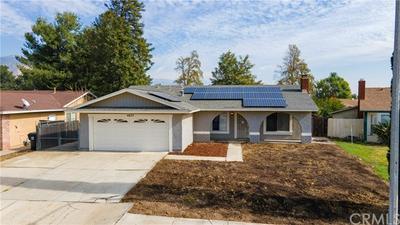 4677 LAKEWOOD DR, San Bernardino, CA 92407 - Photo 2
