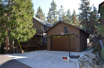 38678 BIG BEAR BLVD, Big Bear, CA 92315 - Photo 1