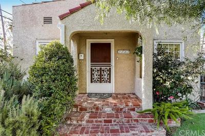 1143 ROSEDALE AVE, Glendale, CA 91201 - Photo 2