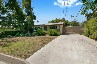 405 E MONTANA ST, Pasadena, CA 91104 - Photo 2