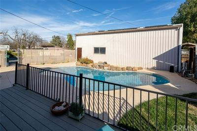 526 5TH ST, WILLOWS, CA 95988 - Photo 2