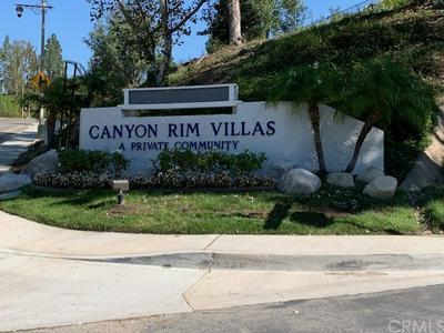 525 S RANCH VIEW CIR APT 57, Anaheim Hills, CA 92807 - Photo 1