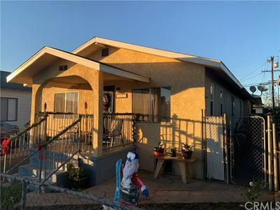 1401 E M ST, Wilmington, CA 90744 - Photo 2