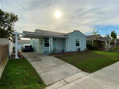 1034 W 120TH ST, Los Angeles, CA 90044 - Photo 2