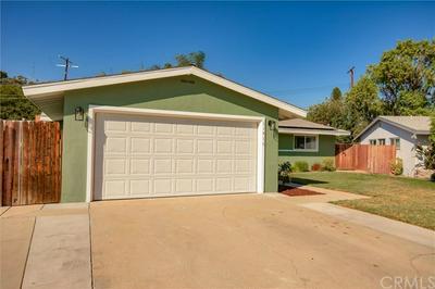 11416 AQUEDUCT AVE, Granada Hills, CA 91344 - Photo 2