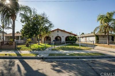 764 N J ST, San Bernardino, CA 92411 - Photo 2