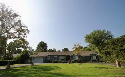 9441 LASAINE AVE, Northridge, CA 91325 - Photo 1