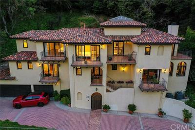 1265 ENCINO DR, Pasadena, CA 91108 - Photo 2