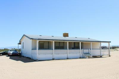 2365 BOOTH RD, Landers, CA 92285 - Photo 2