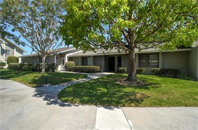 8777 TULARE DR UNIT 409D, Huntington Beach, CA 92646 - Photo 1