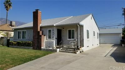 4119 N MOUNTAIN VIEW AVE, San Bernardino, CA 92407 - Photo 2