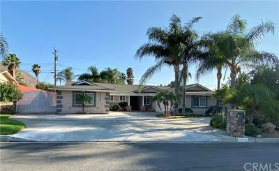 22855 BRENTWOOD ST, Grand Terrace, CA 92313 - Photo 1