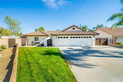 9868 CYPRESS CT, Rancho Cucamonga, CA 91737 - Photo 2