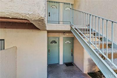 1400 W EDGEHILL RD APT 81, San Bernardino, CA 92405 - Photo 1