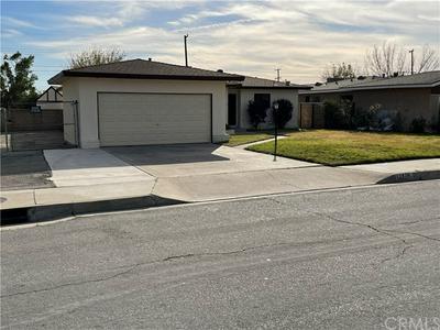 17429 BARBEE ST, Fontana, CA 92336 - Photo 2