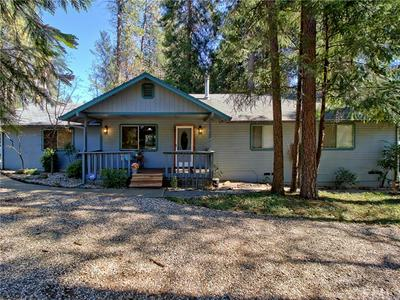 14070 CRESTON RD, MAGALIA, CA 95954 - Photo 1