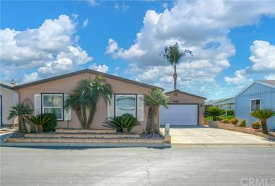1250 N KIRBY ST SPC 250, Hemet, CA 92545 - Photo 1