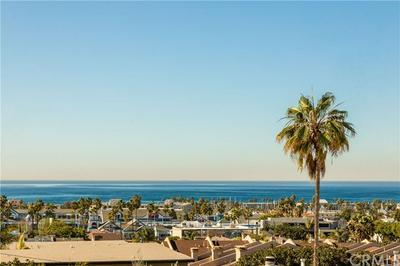607 N JUANITA AVE # B, Redondo Beach, CA 90277 - Photo 2