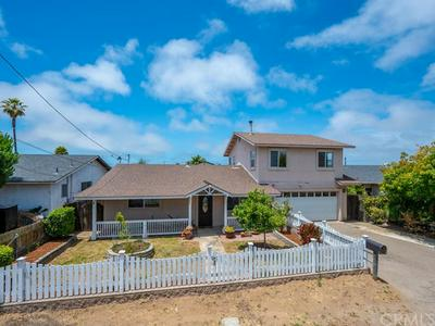 1348 19TH ST, Oceano, CA 93445 - Photo 1
