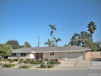 13772 BRENAN WAY, Santa Ana, CA 92705 - Photo 2