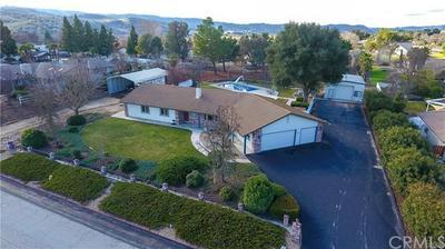 1060 CASTEEL LN, Templeton, CA 93465 - Photo 2