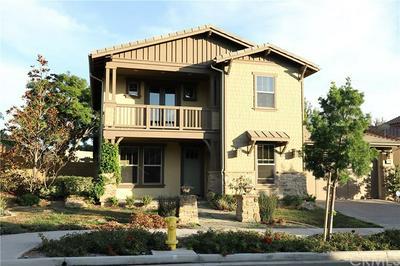 132 YELLOW DAISY, Irvine, CA 92618 - Photo 2