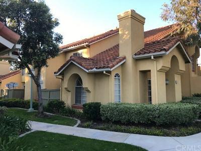 36 ABRAZO AISLE # 391, Irvine, CA 92614 - Photo 1
