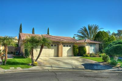 82392 DAVID CT, INDIO, CA 92201 - Photo 1