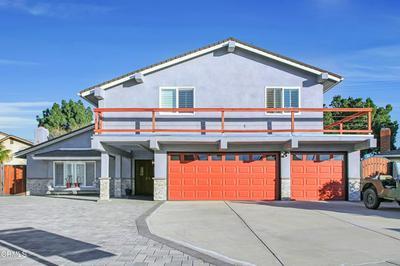 10682 ORANGE CIR, Ventura, CA 93004 - Photo 1