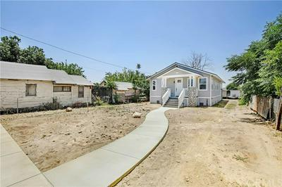 7978 CORTEZ ST, HIGHLAND, CA 92346 - Photo 2