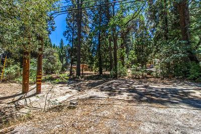 0 FRANKLIN DRIVE DRIVE, Idyllwild, CA 92549 - Photo 1