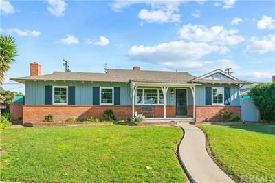 624 HAWTHORNE AVE, Fullerton, CA 92833 - Photo 2