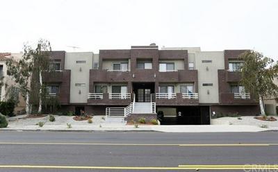 13512 MOORPARK ST APT 107, Sherman Oaks, CA 91423 - Photo 1