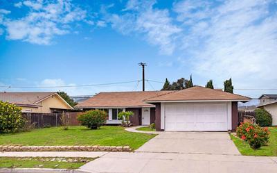 4247 CROYDON AVE, Camarillo, CA 93010 - Photo 1
