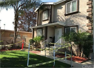 633 E 79TH ST # B, Los Angeles, CA 90001 - Photo 1