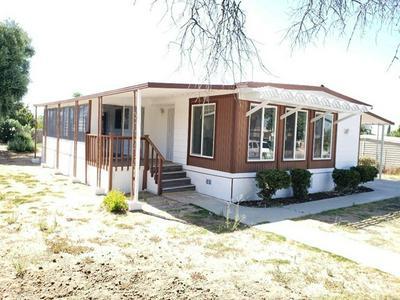 22685 VIA SANTANA, Nuevo/Lakeview, CA 92567 - Photo 2