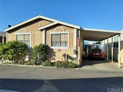 13202 HOOVER ST SPC 83, Westminster, CA 92683 - Photo 1