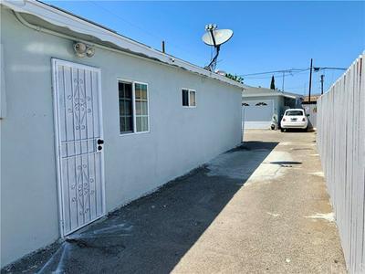 4445 W 162ND ST, Lawndale, CA 90260 - Photo 2