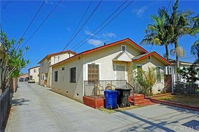 6703 VINEVALE AVE, Bell, CA 90201 - Photo 1