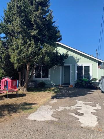 465 AVALON ST, Morro Bay, CA 93442 - Photo 2