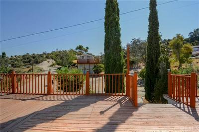 7356 TWIN PINES ROAD, Pinon Hills, CA 92372 - Photo 2