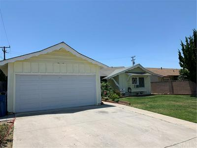 6702 SUTTON ST, Westminster, CA 92683 - Photo 2