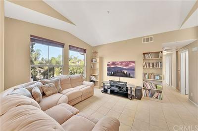 3701 ORANGEWOOD, Irvine, CA 92618 - Photo 2