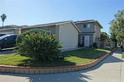 17403 NAUSET CT, Carson, CA 90746 - Photo 1