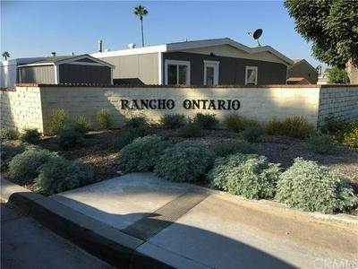 1456 E PHILADELPHIA ST SPC 200, Ontario, CA 91761 - Photo 2